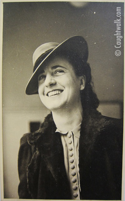 pre-boho-chic-style-old-vintage-photo-fashion-1940